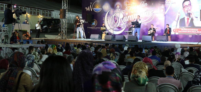 Van-ramazan-6
